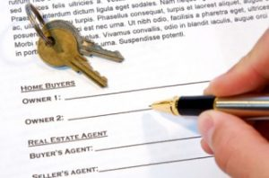 Real-Estate-Contract-325x215