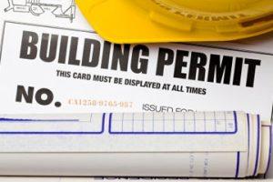 building-permits-0