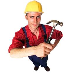 contractor11